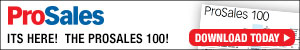ProSales 100 in-river promo